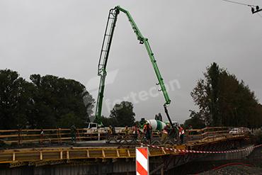 silnicni-most-zidlochovice-pumpa-47--1-.jpg
